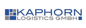 Kap-Horn Logistics